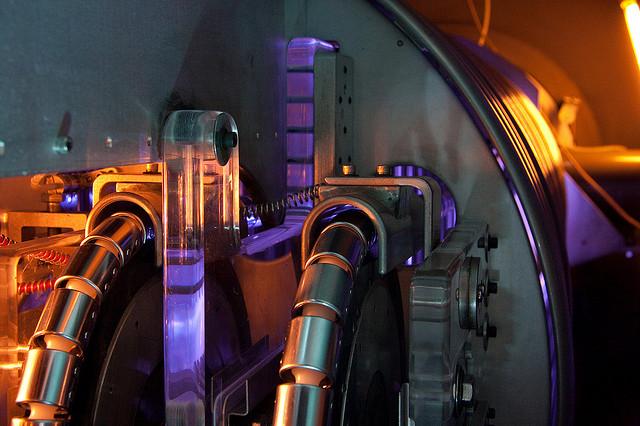 reactor_room1