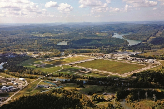 ETTP-Aerial-View